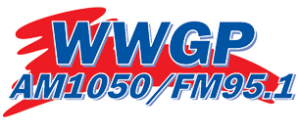 """WWGP AM 1050 